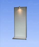 1051 - samostojný panel